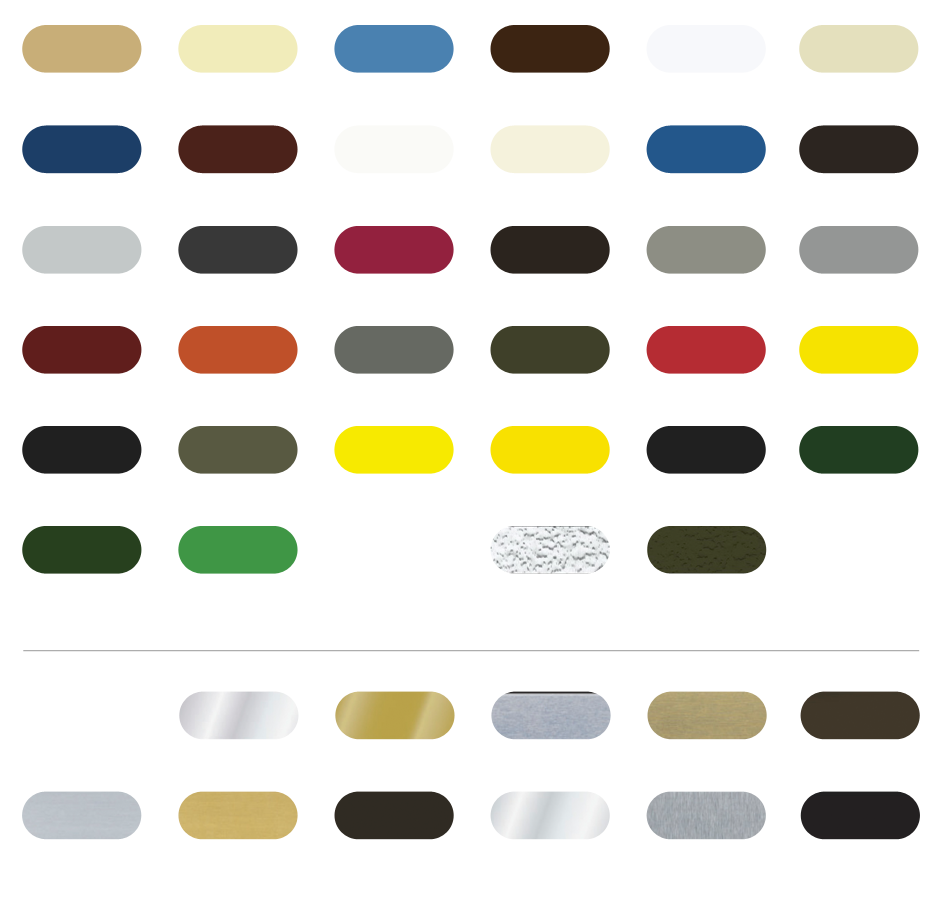 Color-Swatches-All